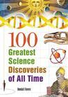 100 Greatest Scie...