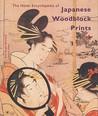 The Hotei Encyclopedia of Japanese Woodblock Prints (2 Vols.)