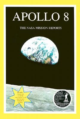 apollo-8-the-nasa-mission-reports