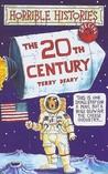 The 20th Century (Horrible Histories)