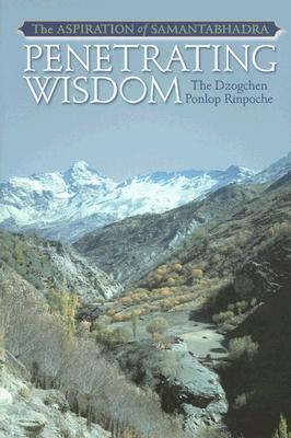 penetrating-wisdom-the-aspiration-of-samantabhadra