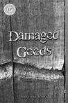 Damaged Goods by Alexandra Allred