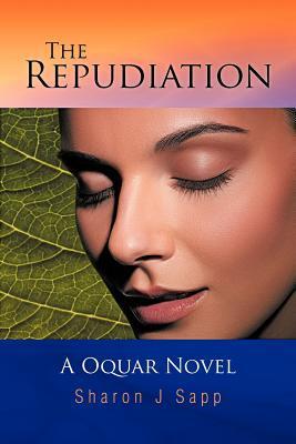 The Repudiation: A Oquar Novel