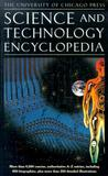 Science and Technology Encyclopedia
