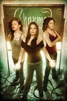 Charmed: Season 9, Volume 1