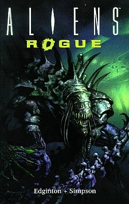 Aliens Volume 6: Rogue Descargar ebook epub