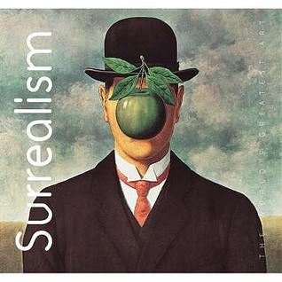 Surrealism (The Worlds Greatest Art)
