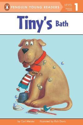 tiny-s-bath
