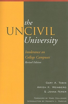 ch 29 civil rights and uncivil
