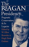 Reagan Presidency
