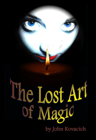 the-lost-art-of-magic