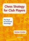 Chess Strategy fo...