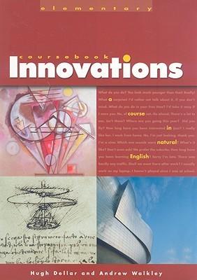 Innovations Elementary (Innovations (Thomson Heinle))