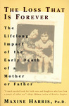 The Loss That Is Forever: The Lifelong Impact of the Early Death of a Mother or Father