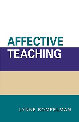 Affective Teaching