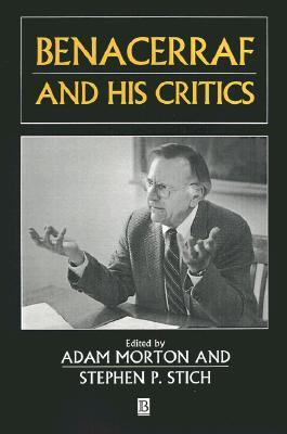 Benacerraf and His Critics