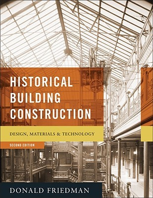 historical-building-construction-design-materials-and-technology