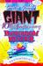 Uncle John's Giant 10th Anniversary Bathroom Reader (Uncle John's Bathroom Reader, #10)