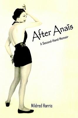 After Anas: A Second-Hand Memoir