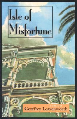 isle-of-misfortune