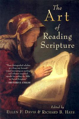 the-art-of-reading-scripture