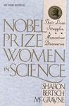 Nobel Prize Women...
