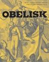 Obelisk: A History