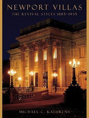 Newport Villas by Michael C. Kathrens