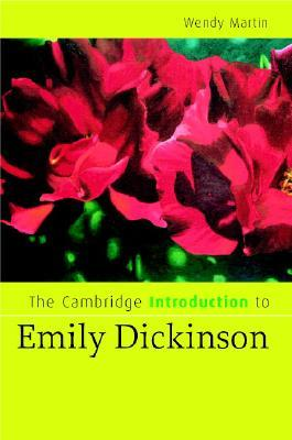 the-cambridge-introduction-to-emily-dickinson