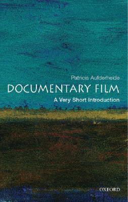 Documentary Film by Patricia Aufderheide