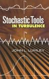 Stochastic Tools in Turbulence