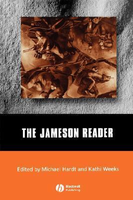 the-jameson-reader
