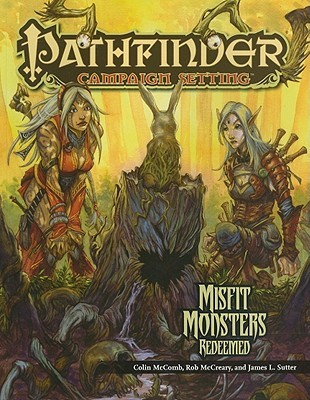 pathfinder-campaigh-setting-chronicles-misfit-monsters-redeemed
