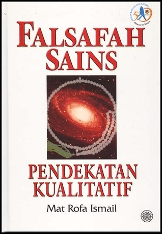 Falsafah Sains : Pendekatan Kualitatif