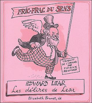 Fric Frac Du Sens