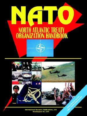 NATO Handbook: Structure, Policy, Contacts