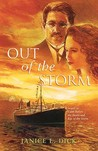 Out of the Storm (Crossings of Promise #7)