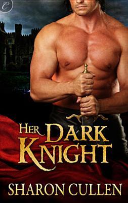 Her Dark Knight by Sharon Cullen