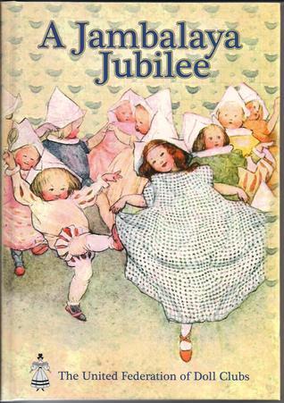A Jambalaya Jubilee