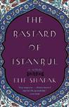 The Bastard of Istanbul