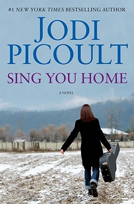 Sing You Home (Hardcover)