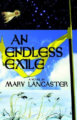 An Endless Exile by Mary Lancaster