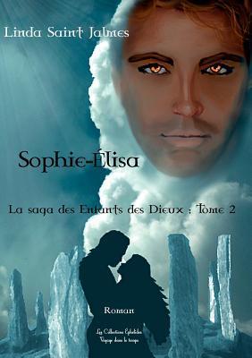 sophie-elisa