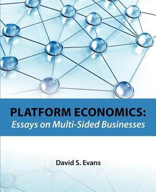 platform-economics-essays-on-multi-sided-businesses