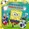 ¡Bob Esponja, futbolista estelar! (SpongeBob, Soccer Star!)