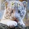 ZooBorns!: Zoo Babies from Around the World
