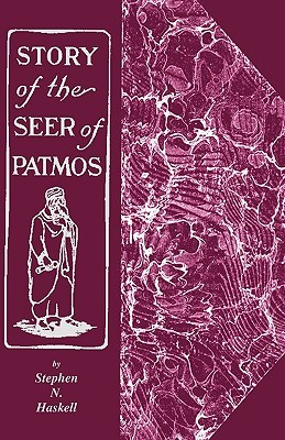 the-story-of-the-seer-of-patmos