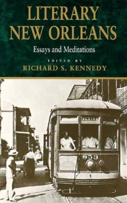 literary-new-orleans-essays-and-meditations