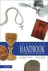 Zondervan Handbook of Christian Beliefs by Alister E. McGrath