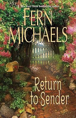 Return To Sender by Fern Michaels